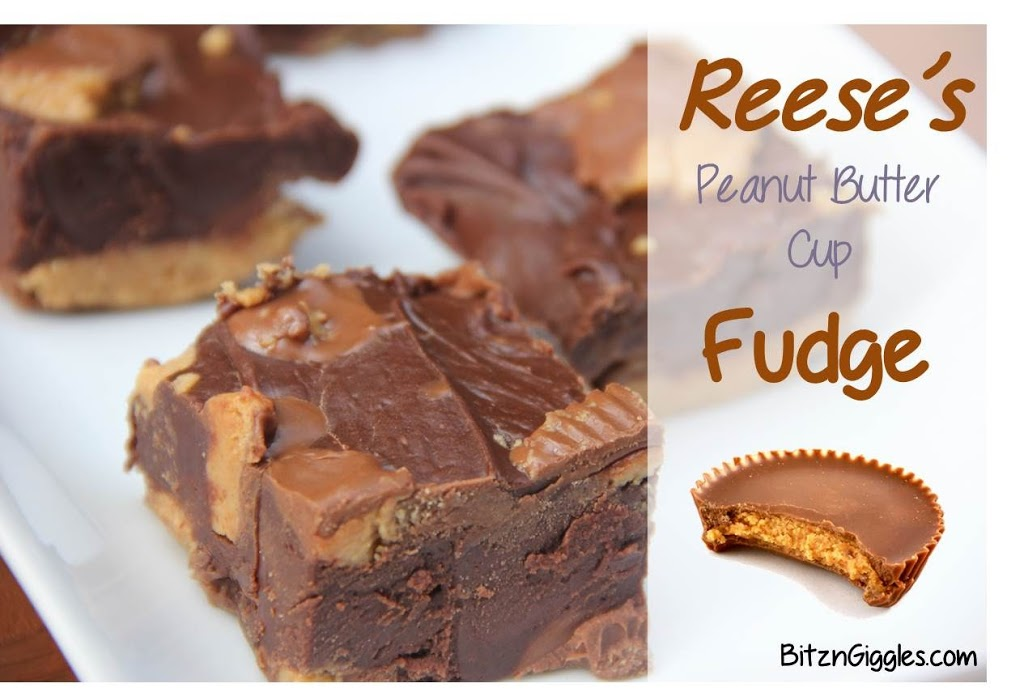 Reese-s-Peanut-Butter-Cup-Fudge.jpg