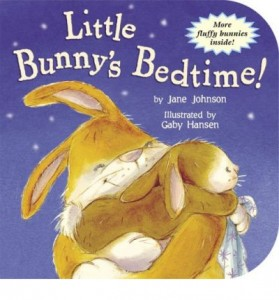 My Toddler's 10 Favorite Books - A list of toddler favorites that they'll beg you to read time and time again! Don't worry, you'll enjoy them, too!
