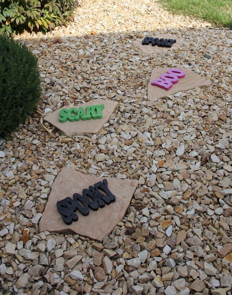 Stepping-stones1.jpg