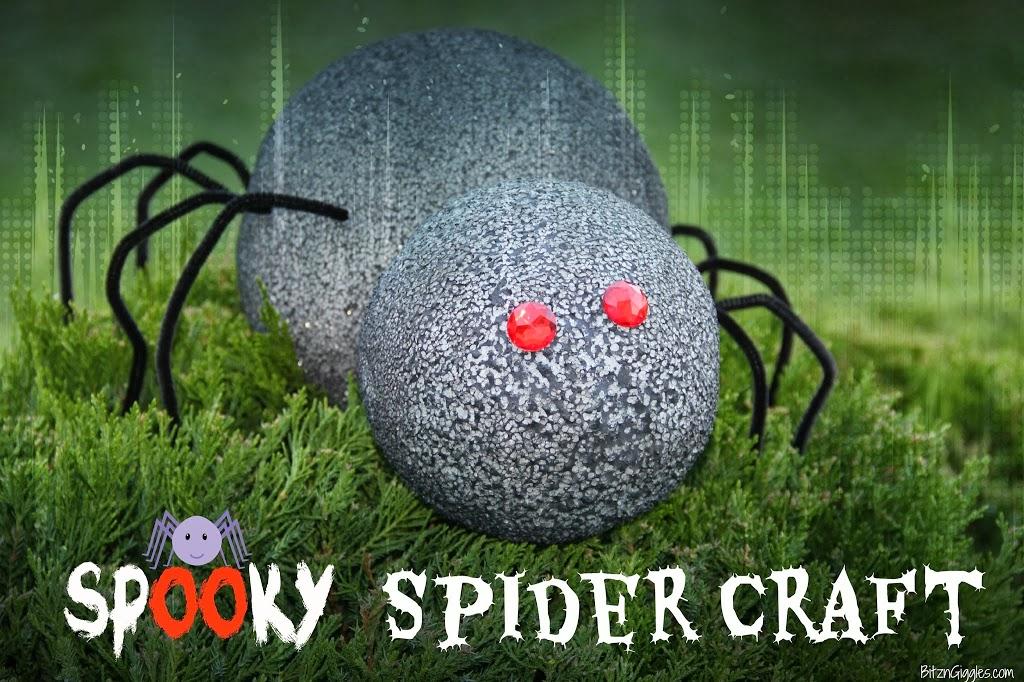 spooky-spider-craft.jpg