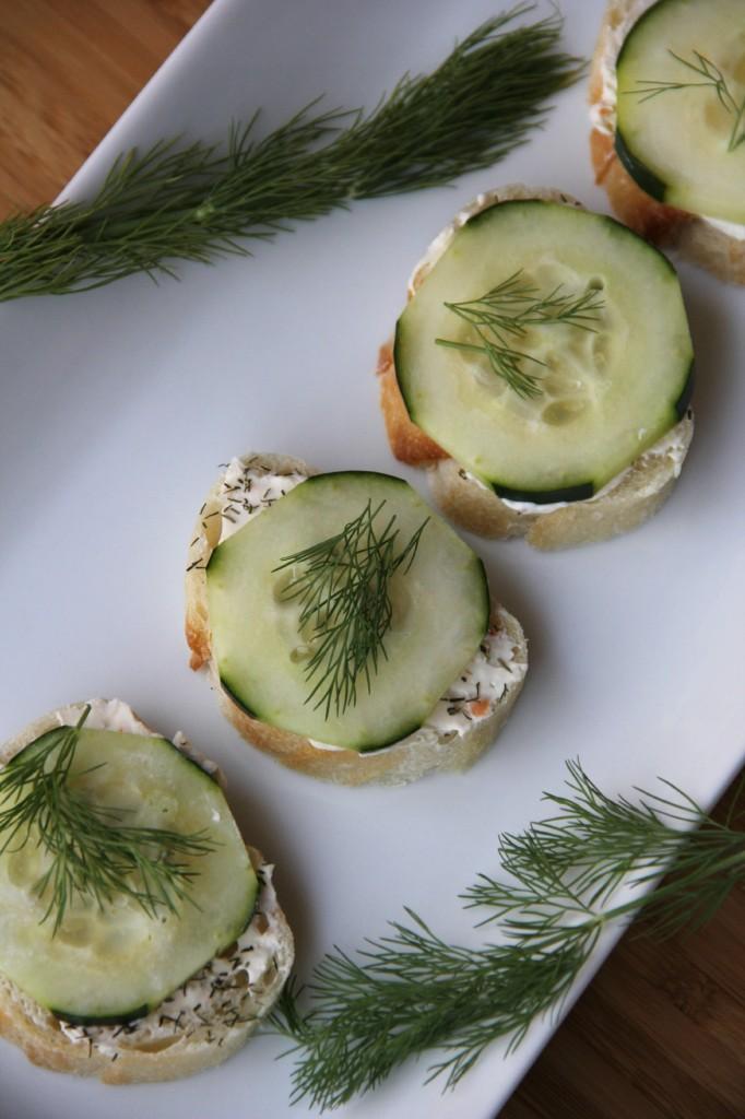 Cucumberbites5