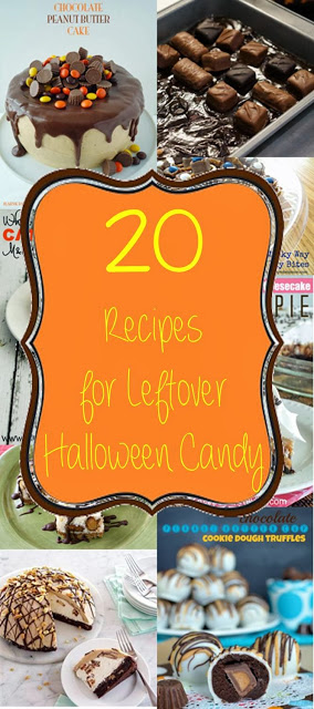 https://www.bitzngiggles.com/2013/10/20-recipes-for-leftover-halloween-candy.html