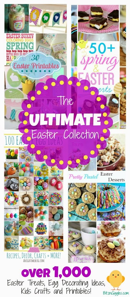 Easter-Collection