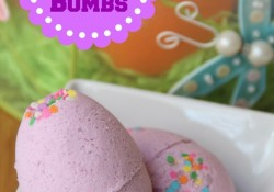 Easter-Egg-Bath-Bombs