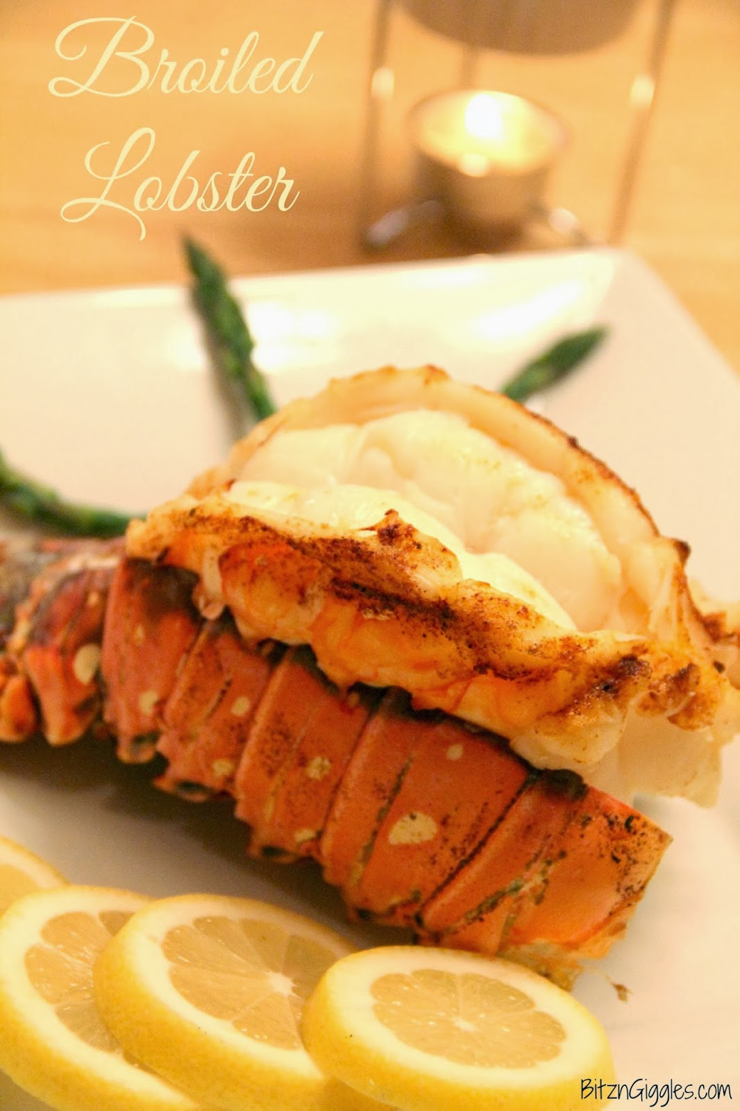 https://www.bitzngiggles.com/2014/02/broiled-lobster-tails.html