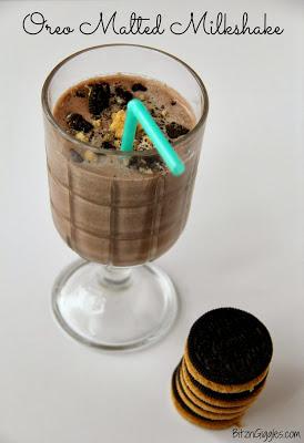 https://www.bitzngiggles.com/2014/01/oreo-malted-milkshake.html