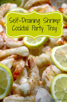 https://www.bitzngiggles.com/2013/12/self-draining-shrimp-cocktail-party-tray.html