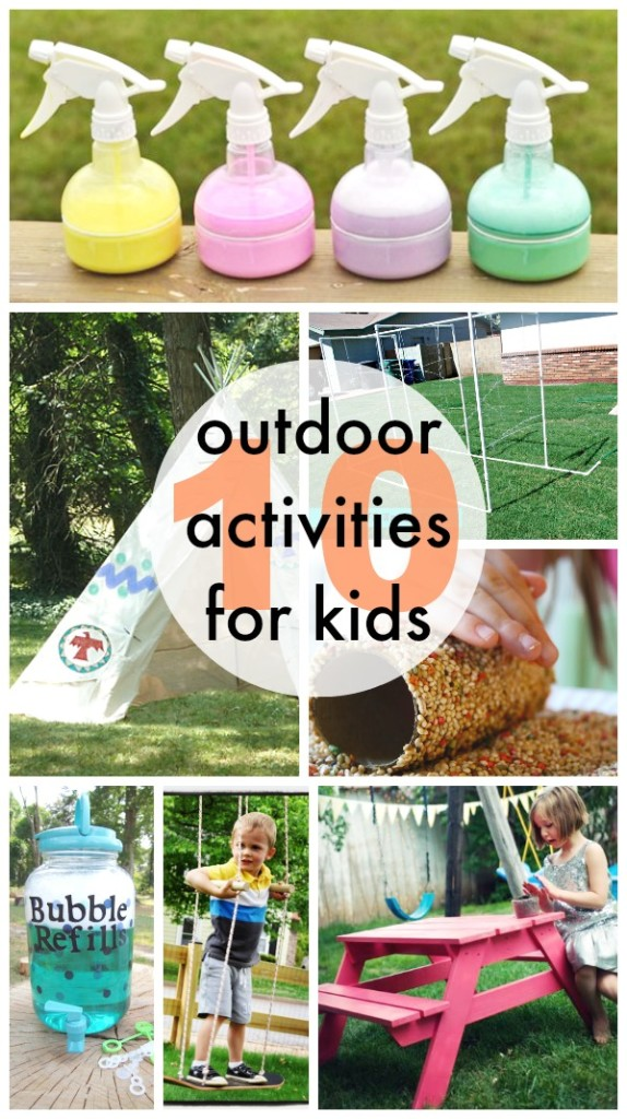10-Outdoor-Activities-for-kids-574x1024
