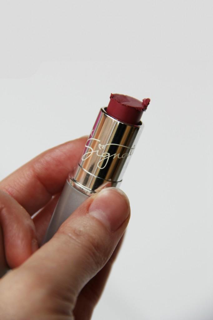 Lipstick - Bitz & Giggles