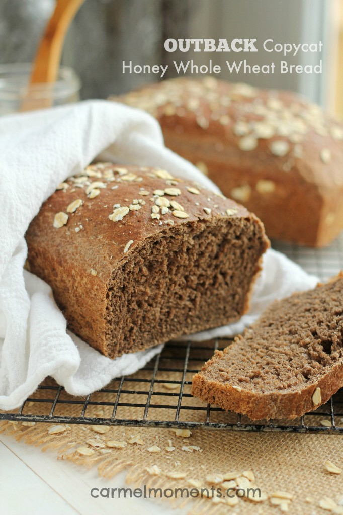 Outback-Copycat-Honey-Whole-Wheat-Bread2-text-682x1024