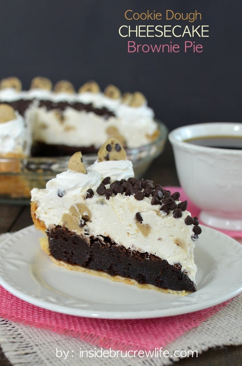 Cookie-Dough-Cheesecake-Brownie-Pie-title