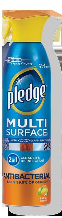 Pledge_MS_Citrus_L
