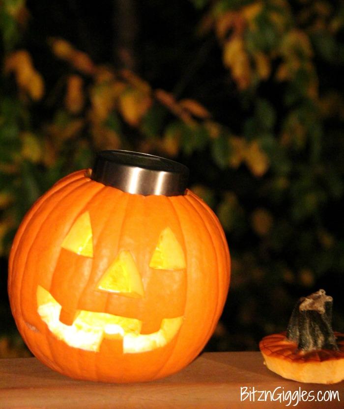 High-Heeled Love: Weekly Round-Up Halloween-Style