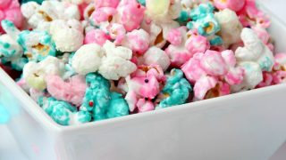a537e956fd2 Cotton Candy Popcorn - Bitz & Giggles