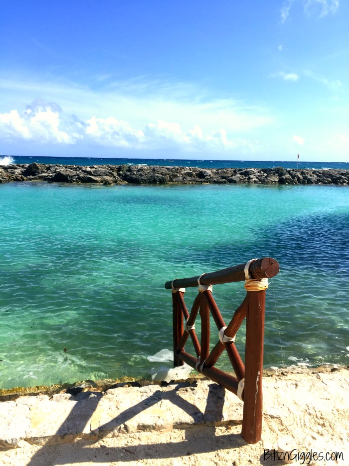 5 Tips For a Safe Vacation to Mexico - Plan a safe and memorable trip to Mexico using these helpful travel tips!