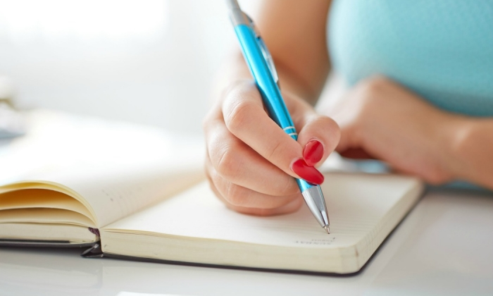 5 Strategies for Tackling Your To-Do List