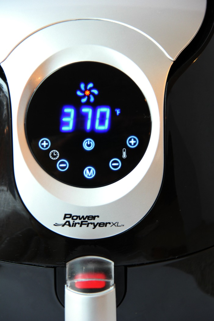 10 Costly Mistakes to Avoid With Your Air Fryer - These are must-read tips for any air fryer owner! Stop making costly mistakes that will wreck your air fryer and your food.